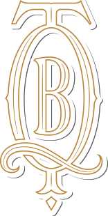 Queen Bee Tattoo Parlour Logo